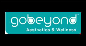 ZeddWellMD Aesthetics & Wellness logo