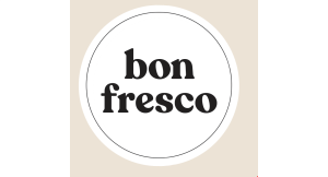 Bon Fresco Rockville logo