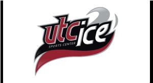 UTC Ice Sports Center logo