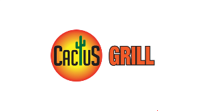 Product image for Cactus Grill $10 OFF any purchase of $50 or more dine-in or carry-out.