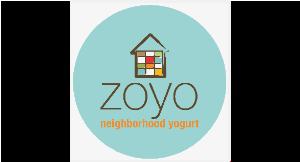 Product image for Zoyo Neighborhood Yogurt - Desert Ridge BOGO Buy one, get one 50% OFF any Froyo or Zhake.