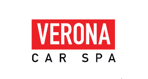Product image for Verona Car Spa 30% OFF Any Full Service Detail.