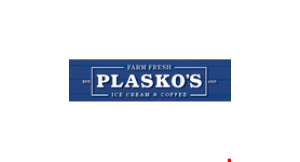 Product image for Plasko's Farm $10 For 2 Admissions To The Corn Maze During 2021-2022 Season (Reg. $20)