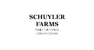 Product image for Schuyler Farms $2 OFF admission for Moonlight Maze or Haunted Corn Maze.