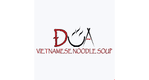 Product image for Dua Vietnamese Restaurant - Hapeville $10 off any purchase of $50 or more.