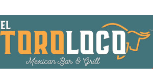 Product image for El Toro Loco Modern Mexican Kitchen Tequila Bar $10 OFF any purchase of $50 or more.