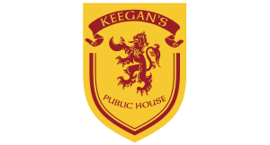 Product image for Keegan's Public House - Woodstock $10 OFF any purchase of $50 or more TAKE OUT & DINE IN.