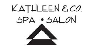 Kathleen & Co. logo