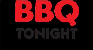 BBQ Tonight logo