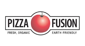Pizza Fusion of Westchase logo