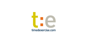 Timed Exercise logo