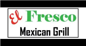 El Fresco logo