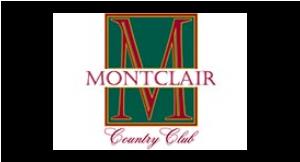 Montclair Country Club logo