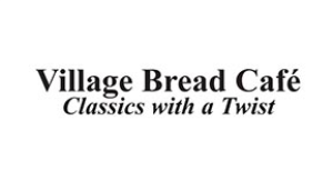 Village Bread Cafe logo
