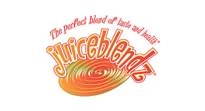Juiceblenz  Weston Cafe logo