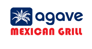Agave Mexican Grill logo