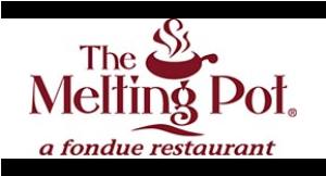 Melting Pot of Chattanooga logo