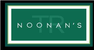 Tr Noonan's logo