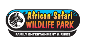 African Safari Wildlife Park logo