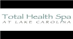 Total Health Spa at Lake Carolina logo