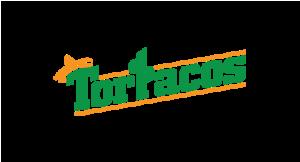 Tortacos logo