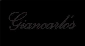 Giancarlo's logo
