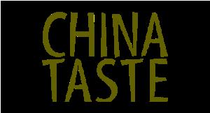 China Taste logo