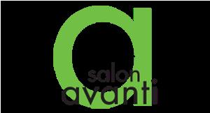Salon Avanti logo