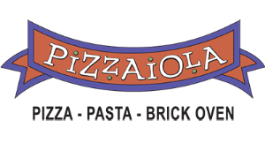 Pizzaiola logo