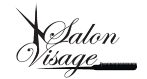 Salon Visage logo
