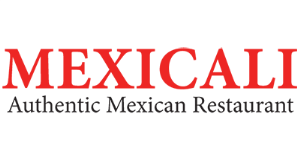 Mexicali Authentic Mexican Restaurant logo