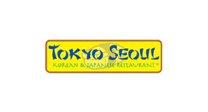 Tokyo Seoul logo