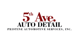 Product image for 5Th Ave. Auto Detail $25 off