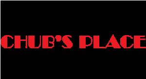 Chub's Place logo