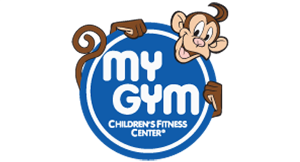 My Gym of Plantation logo