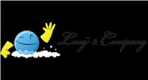 Lucy & Company logo