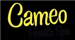 Cameo Health Spa logo