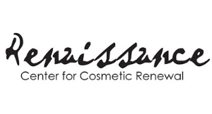 Renaissance Center for Cosmetic Renewal logo