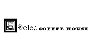 Dolce Coffee logo