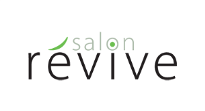 Salon Revive logo