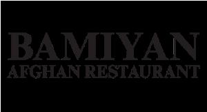Bamiyan Afghan Restaurant logo