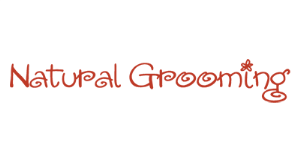 Natural Grooming logo
