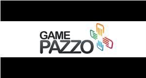 Game Pazzo logo