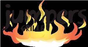 Jumpers Grille logo