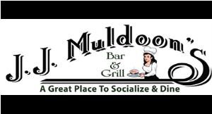 JJ Muldoon's logo