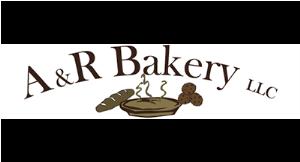 A & R Bakery (Dutch Country Farmer's Market) logo