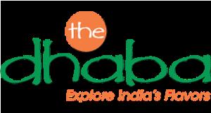 Dhaba Restaurant logo