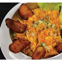 $10 for $20 worth of Puerto Rican Cuisine 165626
