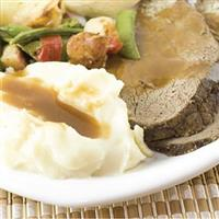 $15 For $30 Worth Of Mouthwatering Cuisine (Purchaser Will Receive 2-$15 Certificates)