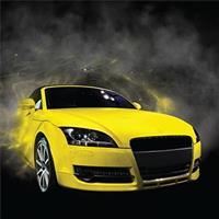 $150 For A Platinum Auto Detail Package (Reg. $300)